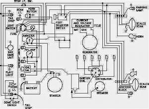 Need 86 Wiring Diagram Virtual Mechanic Wiring Diagram