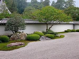 Japanischen Garten Anlegen : japanischer garten pflanzen zen garten anlegen die hauptelemente des japanischen gartens ~ Whattoseeinmadrid.com Haus und Dekorationen