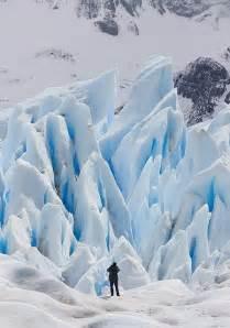 Argentina Patagonia Perito Moreno