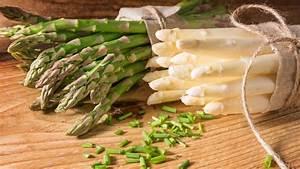 Kann Man Minze Einfrieren : die spargelsaison beginnt aber kann man spargel roh essen ~ Lizthompson.info Haus und Dekorationen