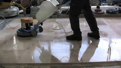 steam on wheels marble polishing marbella m 225 laga