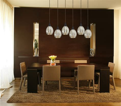 Dining Room Lighting Trends by Dining Room Interesting Dining Room Lighting Trends Diy