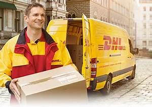Online Versand Dhl : microblading produkte kaufen microblading online shop ~ Eleganceandgraceweddings.com Haus und Dekorationen