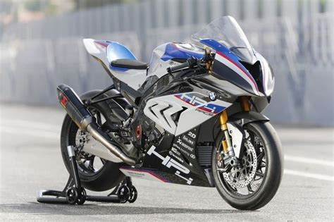 Review Bmw Hp4 Race by 2017 Bmw Hp4 Race Review Bmw Motorcycles Motorcycle