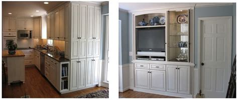 where to buy used kitchen cabinets buy used kitchen cabinets home furniture design