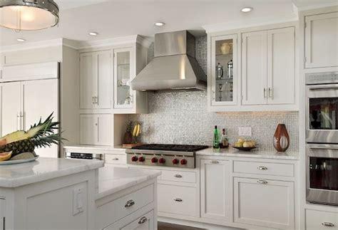 kitchen tile backsplash ideas with white cabinets beautiful and refreshing kitchen backsplash for white