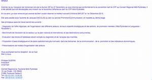 Le Victoria Cugnaux : servir cugnaux a la une editorial expression citoyenne service public grands enjeux ~ Gottalentnigeria.com Avis de Voitures