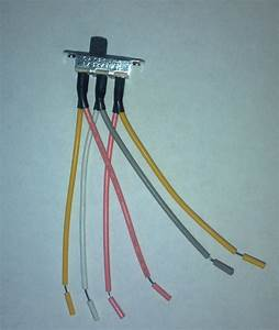 Wiring Diagram Database  Zing Ear Ze 208s Wiring Diagram