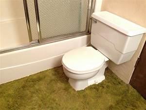 tapis shaggy pour une atmosphere douce et confortable With tapis shaggy avec espace canapé
