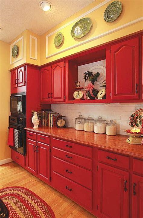 kitchen cabinet varnish best 25 pale yellow walls ideas on light 2838