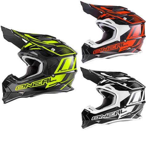 oneal motocross helmets oneal 2 series rl manalishi motocross helmet helmets
