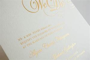 invitation help take 2 weddingbee With take 2 wedding invitations
