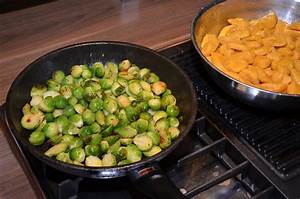 Kartoffeln Aufbewahren Küche : k rbisgnocchi aus hokkaido und kartoffeln vielseitig ~ Michelbontemps.com Haus und Dekorationen