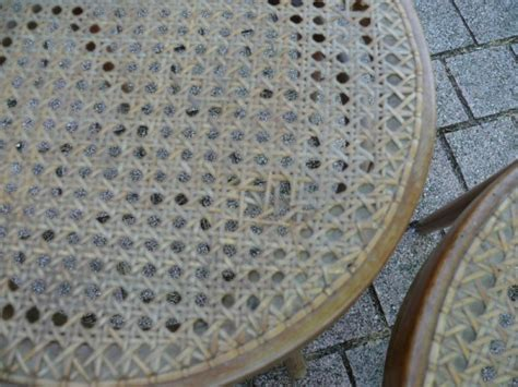 siege baumann chaises tonneau baumann siège albert antiquité