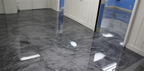 garage floor paint marble o guia completo porcelanato l 237 quido