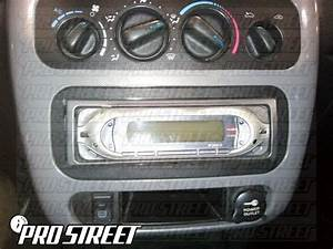 Dodge Neon Wiring Diagram Stereo