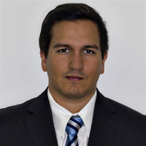 FERNANDO MAZULIS | Doctor of Medicine | Universidad ...