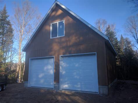 garage 58 garage pr 233 fabriqu 233 costa b 226 timent pr 233 fab