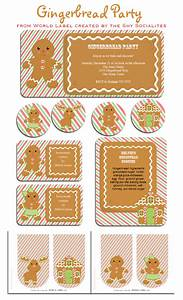 free hershey kisses labels template 1 popular samples With free hershey kisses labels template