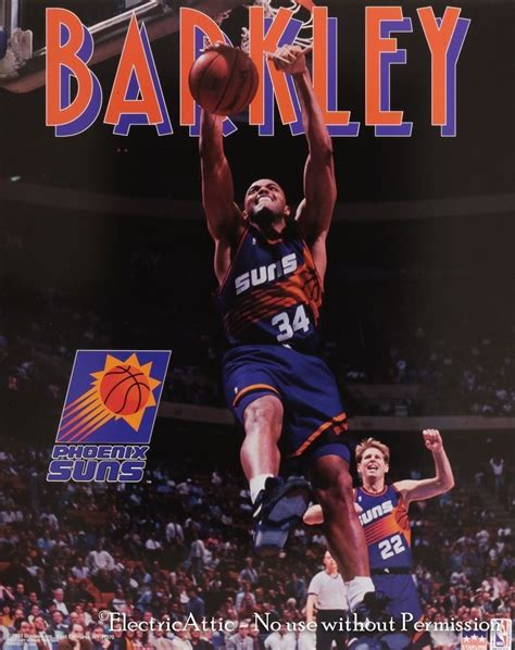 There really is nothing good about the suns (except the fans), according to barkley. Charles Barkley Phoenix Suns | NBA Legends | Pinterest | NBA and Nba basket