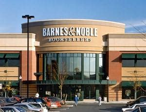 barnes and noble chattanooga barnes and noble