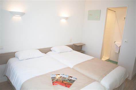 hotel chambres communicantes chambres communicantes chambres hotel noirmoutier