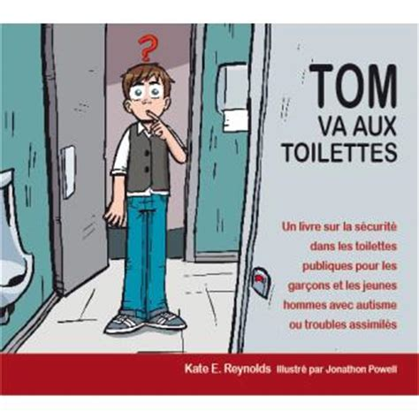 tom va aux toilettes broch 233 kate e jonathan