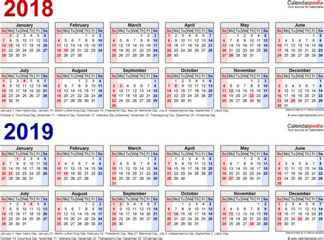 image result   printable   calendar