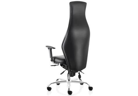 Physio Office Chair by Ph1 Physio High Back Task Operator Office Chair