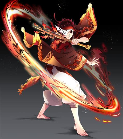 Click on watch later to put videos here. Demon Slayer Wallpaper Moving - Wallpaper