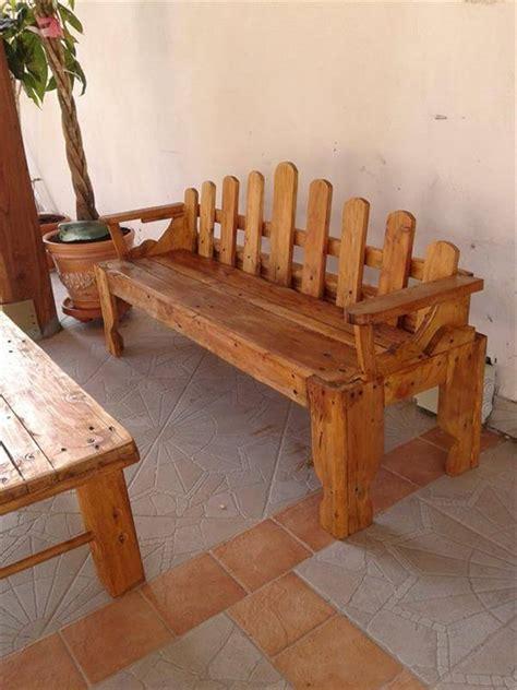diy rustic wood furniture  outdoor diy  crafts