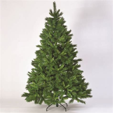 buy 8ft royal pine artificial christmas tree from our
