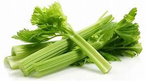 5 Mind Blowing Advantages Of Celery  U2014 Steemit