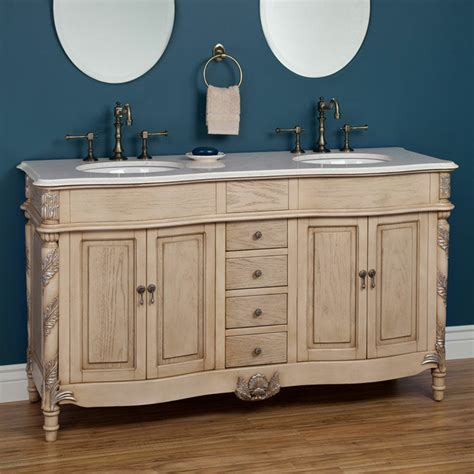 Where Can I Buy Bathroom Cabinets by How To Buy Antique Bathroom Cabinets Ebay