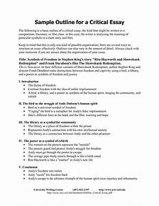 Critical Thinking Essay Writing White Lie Essay Critical Thinking  Critical Thinking Argumentative Essay Writing Questions Synthesis Essay Topics also Proposal Essay Topics List  High School Application Essay Examples
