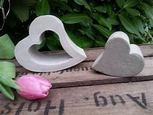 Ytong Steine Verputzen : die besten 20 ytong steine ideen auf pinterest ytong ~ Lizthompson.info Haus und Dekorationen