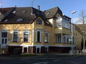 Wohnung Kaufen Hildesheim : dachgeschosswohnungen in hildesheim mieten oder kaufen ~ Eleganceandgraceweddings.com Haus und Dekorationen