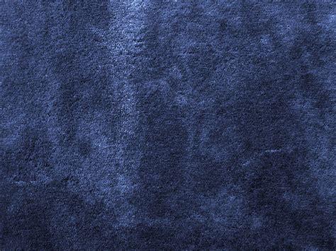 light blue rug blue velvet texture background photohdx