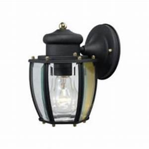 buy the hardware house 544288 outdoor light fixture wall With outdoor wall light mounting hardware