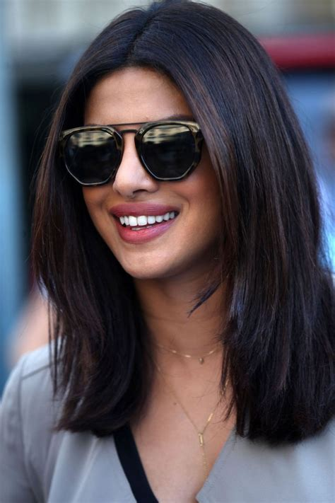Shades Of Hairstyle by 25 Brunettes To Inspire Your Next Dye
