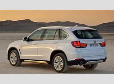 2018 BMW X7 SUV, news, redesign, specs, price, release