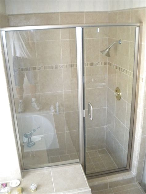 Shower Designs For Small Bathrooms by Shower Stalls For Small Bathrooms Loccie Better Homes