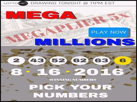 Ever wondered if you will win the lottery tonight? Luxury Lotto Drawing tonight | Lotto numbers, Winning ...