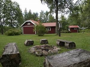 Strom In Nebenkosten Enthalten : kunterbunt schweden immobilien vermietung ~ Frokenaadalensverden.com Haus und Dekorationen