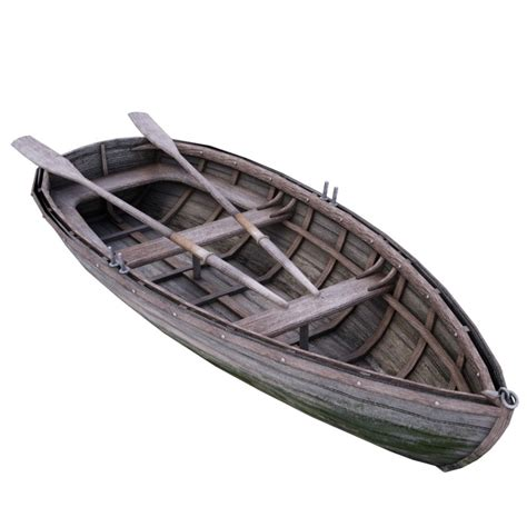 Old Wooden Boat Video by Old Wooden Boat Max