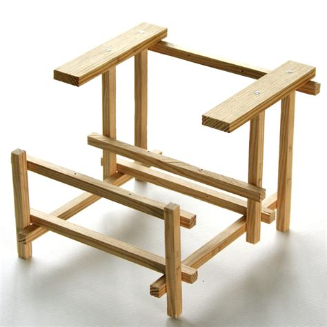 avec une chaise fonction d une chaise 28 images vid 233 o pour des