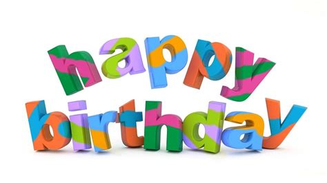 Free Happy Birthday Picture by Happy Birthday Hd Images Wallpaper Pictures Photos