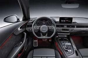 Audi Q4 Occasion : audi s4 2018 d passera t elle la mercedes amg c43 en prix ou en luxe ~ Gottalentnigeria.com Avis de Voitures