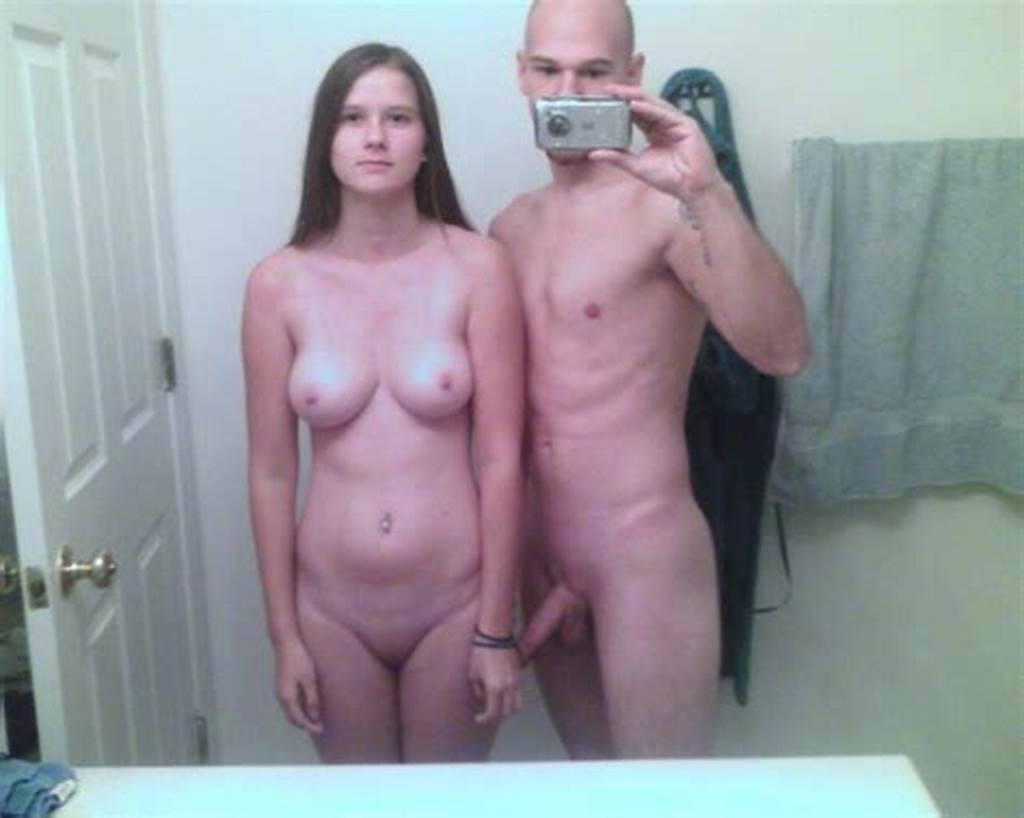 #Naked #Brother #And #Sister #Nudist