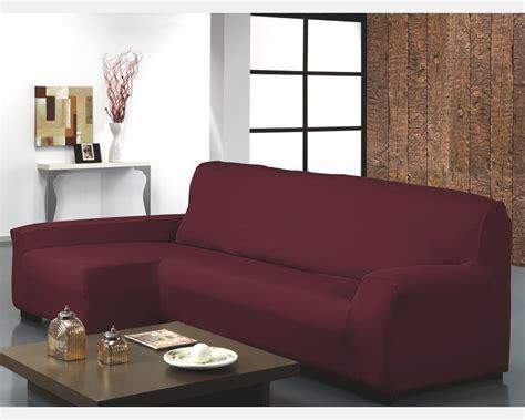 fabriquer housse canape d angle maison design bahbe